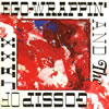EGO-WRAPPIN' AND THE GOSSIP OF JAXX / EGO-WRAPPIN' AND THE GOSSIP OF JAXX [CD] [アルバム] [2009/02/18発売]