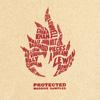 プロテクテッド:マッシヴ・サンプルズ [デジパック仕様] [CD] [アルバム] [2009/02/04発売]