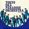 TOKYO SKA PARADISE ORCHESTRA / PARADISE BLUE