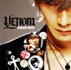 加藤和樹 / Venom [CD+DVD] [限定][廃盤]