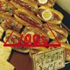 100s / そりゃそうだ [CD+DVD] [廃盤] [CD] [シングル] [2009/03/18発売]