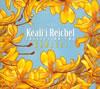ケアリイ・レイシェル / カマレイ〜ベスト・コレクション2 [デジパック仕様] [CD] [アルバム] [2009/02/25発売]