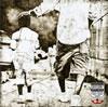 ジム・ジョーンズ / プレイ・フォー・レイン [限定] [CD] [アルバム] [2009/04/22発売]