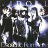 VIDOLL / Esoteric Romance