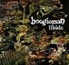 boogieman / libido [CD] [ミニアルバム] [2009/01/21発売]