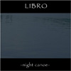 LIBRO / night canoe