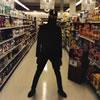 ミッシェル・ガン・エレファント / ハイ タイム [HQCD] [アルバム] [2009/03/18発売]