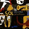 ファブリッツィオ・ボッソ / ソル! [CD] [アルバム] [2009/03/18発売]