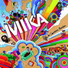 MIKA、2ndアルバムの詳細が明らかに! ライヴDVDも同日発売決定!