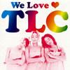 チリソースたっぷり!TLCのチリ誕生