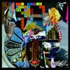 クラクソンズ / 近未来の神話 [再発] [CD] [アルバム] [2009/03/04発売]