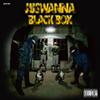 ジャスワナ / ブラックボックス