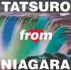山下達郎のナイアガラ編集盤が公認カタログで発売!未発表や初出音源もあり