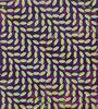 アニマル・コレクティヴ / メリウェザー・ポスト・パヴィリオン [CD] [アルバム] [2009/04/22発売]