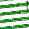 Tomita Lab / エトワール feat、キリンジ / コール・ド [CD] [シングル] [2009/04/01発売]