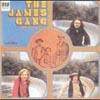 ジェイムス・ギャング / ヤー・アルバム [紙ジャケット仕様] [SHM-CD] [限定] [アルバム] [2009/04/22発売]