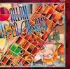 スーパー・ギタリスト、アラン・ホールズワースが誕生