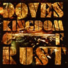 ダヴズ / 錆ついた王国 [CD] [アルバム] [2009/04/22発売]