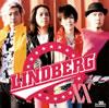 リンドバーグ / LINDBERG XX [CD+DVD] [CD] [アルバム] [2009/04/22発売]