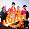 リンドバーグ / LINDBERG XX
