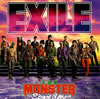EXILE / THE MONSTER〜Someday〜