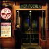 ベン・シドラン / シエン・ノーチェス [CD] [アルバム] [2009/05/20発売]