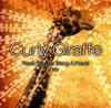 Curly Giraffe / Thank You For Being A Friend e.p.