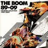 THE BOOM / 89-09 THE BOOM COLLECTION 1989-2009 [2CD]