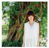 ji ma ma / 大丈夫 [CD] [シングル] [2009/04/22発売]