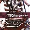 シャウト アット ユーミン ロックス [CD] [アルバム] [2009/04/08発売]