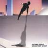尾崎豊 / 十七歳の地図 [Blu-spec CD] [限定] [アルバム] [2009/04/22発売]