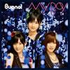 Buono! / MY BOY