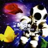 Micro / SPACE RHYTHM 1