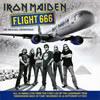 アイアン・メイデン / 「フライト666」ジ・オリジナル・サウンドトラック [2CD] [CD] [アルバム] [2009/05/27発売]
