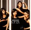 SPEED / S.P.D. [CD] [シングル] [2009/05/27発売]