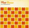 マット・ビアンコ / ハイファイ・ボサノヴァ [CD] [アルバム] [2009/05/20発売]