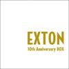 EXTON10周年記念BOX 小林研一郎、アシュケナージ、マーツァル(指揮) 他 [限定]