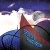 Shin-Ski - Planetarium [CD]
