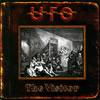 UFO / ザ・ヴィジター [CD] [アルバム] [2009/05/20発売]