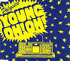 POLYSICS / Young OH! OH!