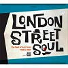 LONDON STREET SOUL-The Best Of Acid Jazz 1988 To 2009-