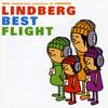 LINDBERG / 20th anniversary memories of LINDBERG〜LINDBERG BEST FLIGHT [2CD] [限定] [CD] [アルバム] [2009/04/22発売]