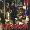 カサビアン / ルナティック・アサイラム [2CD] [限定] [CD] [アルバム] [2009/06/03発売]