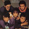 バービーボーイズ / 3rd.BREAK [再発] [CD] [アルバム] [2009/05/27発売]
