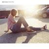 ベス・オートン / トレイラー・パーク〜レガシー・エディション [2CD] [CD] [アルバム] [2009/06/03発売]