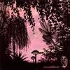 笹川美和 / miwaMIRAGE [CD] [アルバム] [2009/05/20発売]