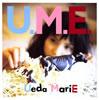 植田真梨恵 / U.M.E.
