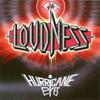 LOUDNESS、ワーナー期の作品群がリマスター+SHM-CD+紙ジャケで再発