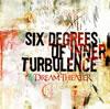 ドリーム・シアター / シックス・ディグリーズ・オブ・インナー・タービュランス [2CD] [SHM-CD] [限定]