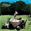 ROCO / ハミングクローバー [CD] [アルバム] [2009/05/27発売]